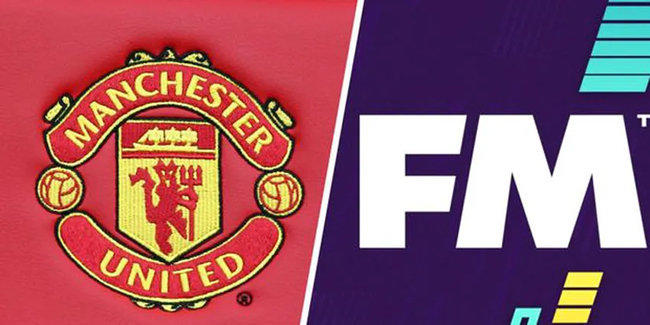 Manchester United, Football Manager'ı dava etti