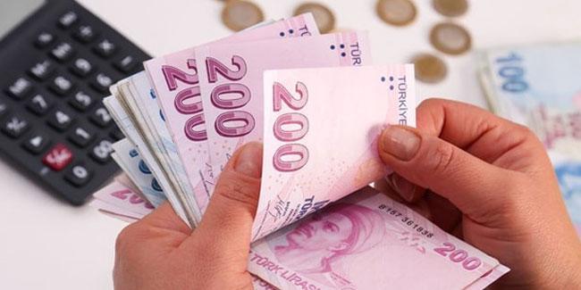 Kamu bankaları yeni kredi paketini açıkladı! | Karadeniz Gazetesi