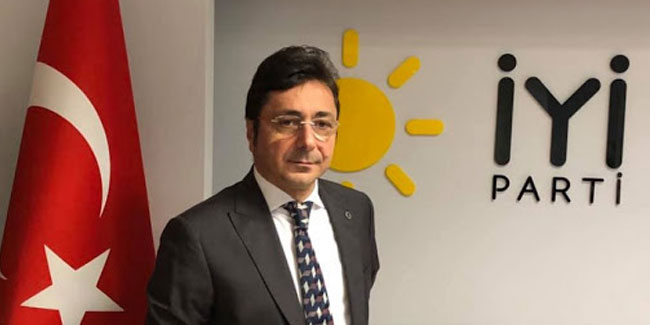 Davut Çakıroğlu'nun en acı günü   Karadeniz Gazetesi