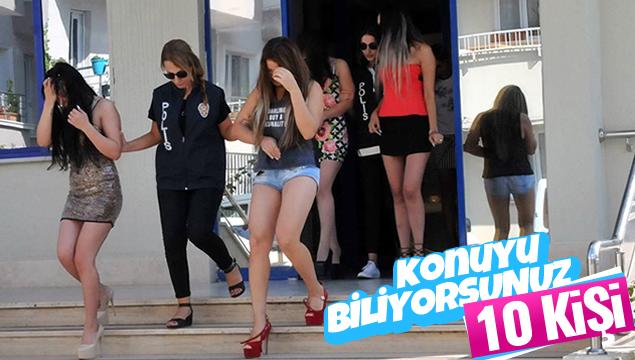 Проститутки трабзона вызов проституток негритянок
